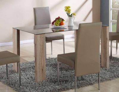 Mesas de comedor | Factory del Mueble Utrera