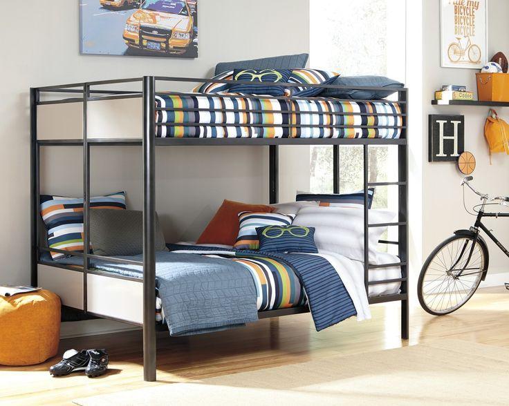 M s de 25 ideas incre bles sobre sof cama de tama o for Divan cama completo