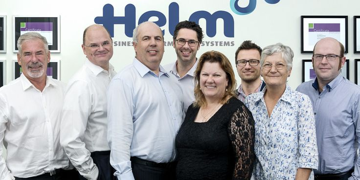 Hastings Accounting Solutions Company Wins National Award