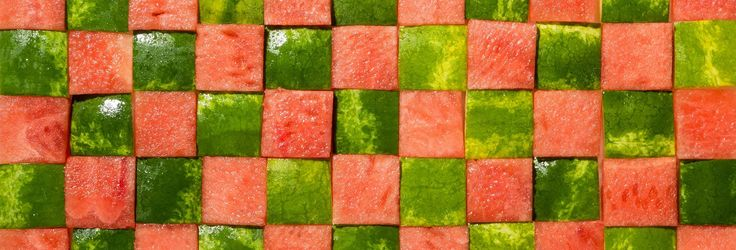 On National Watermelon Day, Consumer Reports wants to know: Is watermelon good for you?