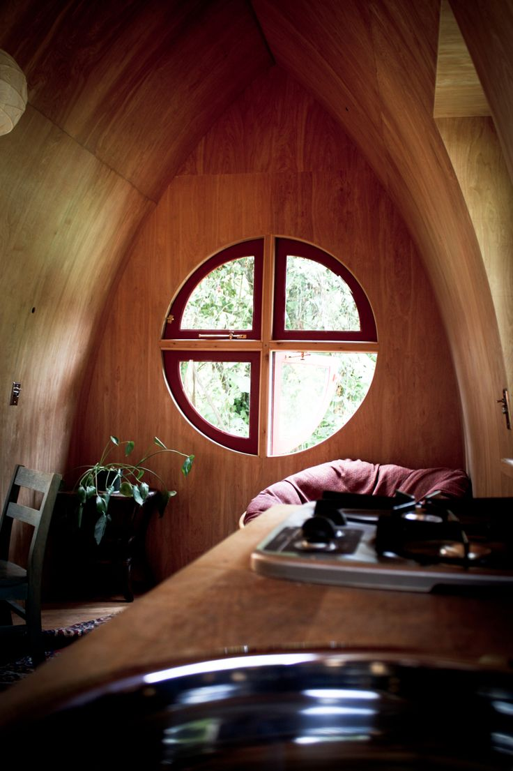 Small Round Windows: 17 Best Images About Tiny House Windows & Doors On