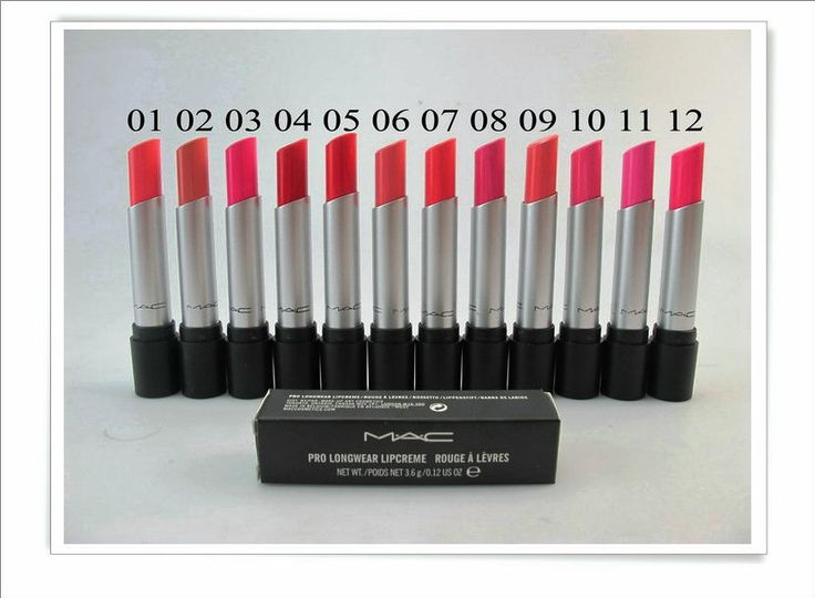 how to open a mac cosmetics store For Christmas Gift,For Beautiful your life