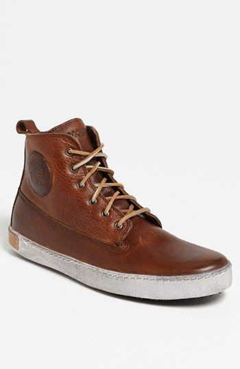 Men's Blackstone 'AM 02' High Top Sneaker