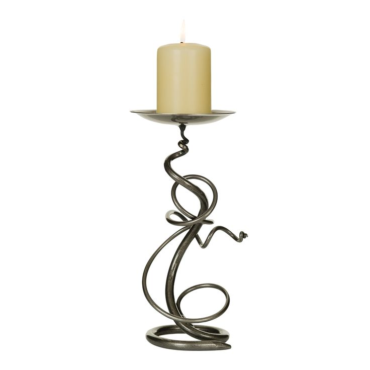 Retail & Guest :: Product Type :: Candlelighting :: Single Tangle