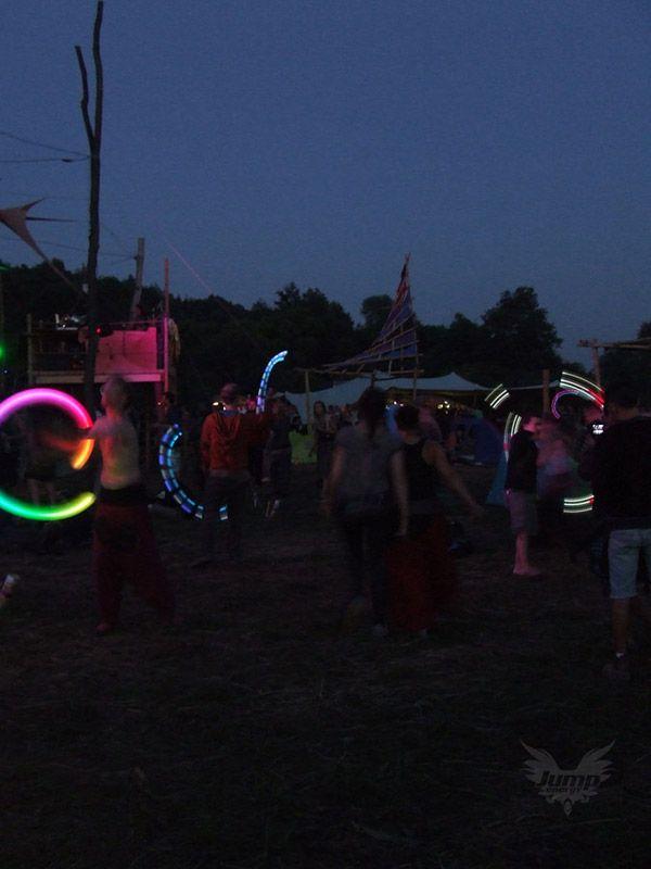 SUN festival 2013