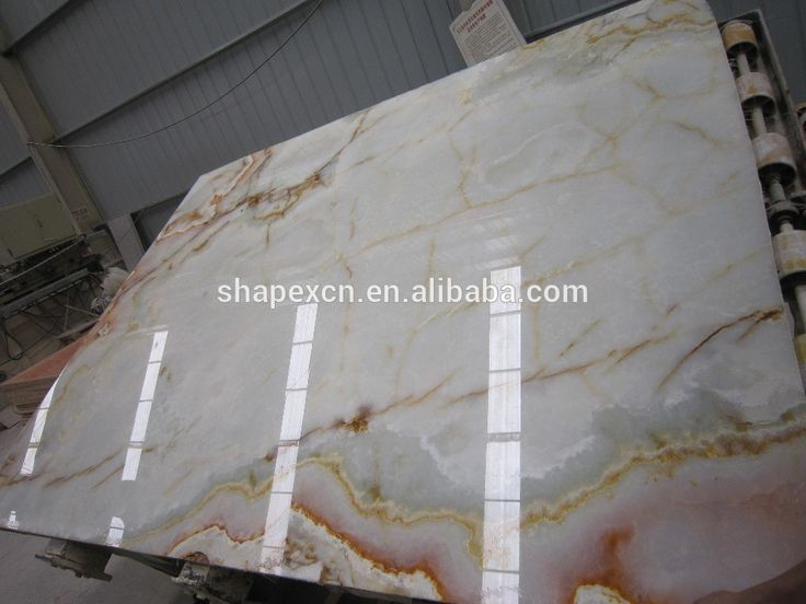 White onyx marble italian marble price importers