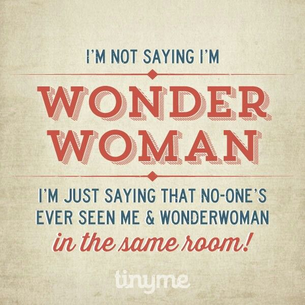 Quotes From Wonder Woman Movie: 490 Best Images About Wonder Woman....My Super Hero On