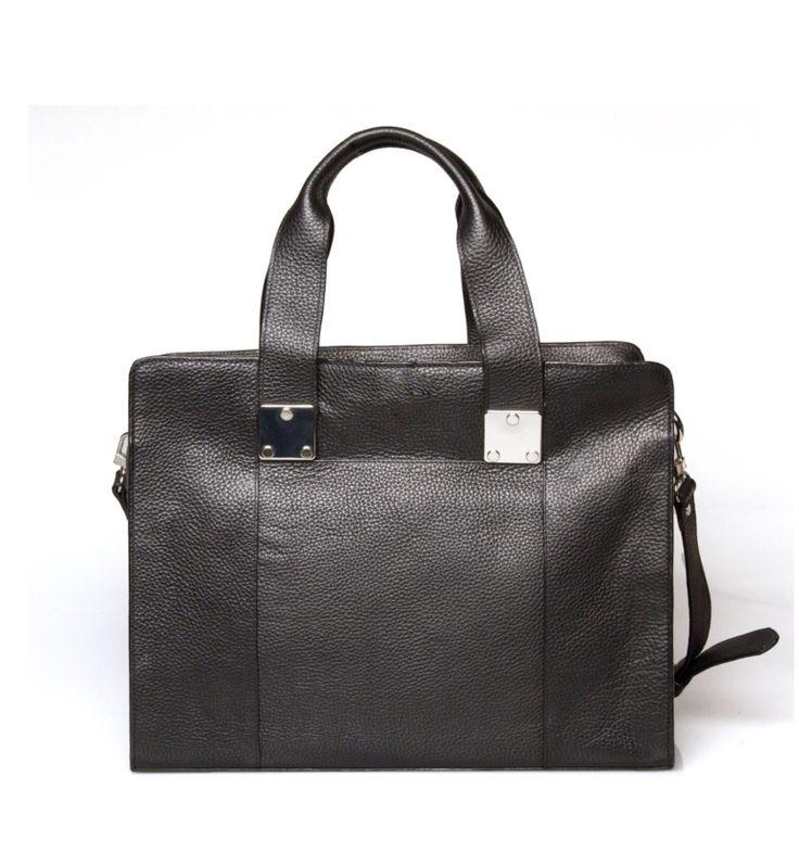 Filippa K Roxy Bag