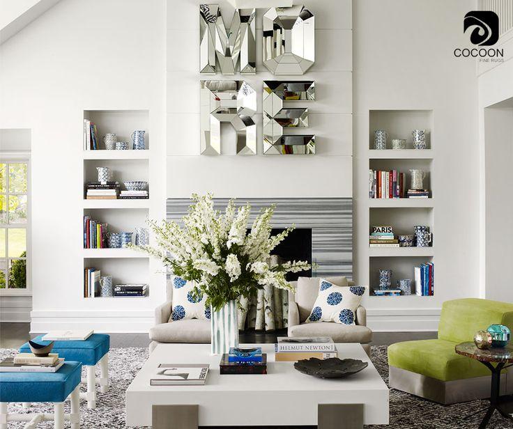 1000+ images about Wonderous Wall Decor auf Pinterest moderne - schöne bilder für wohnzimmer