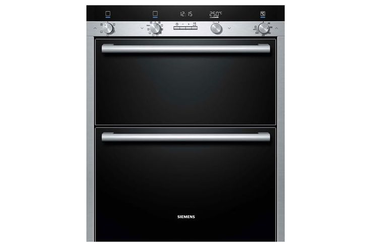 ... Slimline Dishwashers, Combination Microwave and Built In Microwave