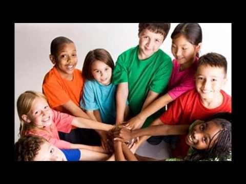 Dünya çocuk günü,Çocuk şarkısı Dinle - YouTube