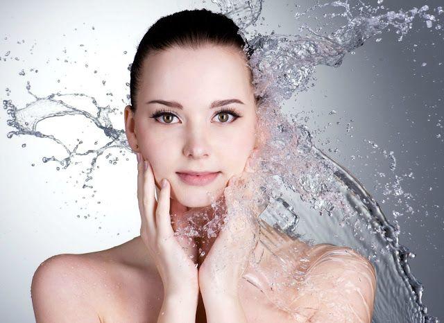 Egészséges vásárló: Pattanásos olajos bőr kezelése