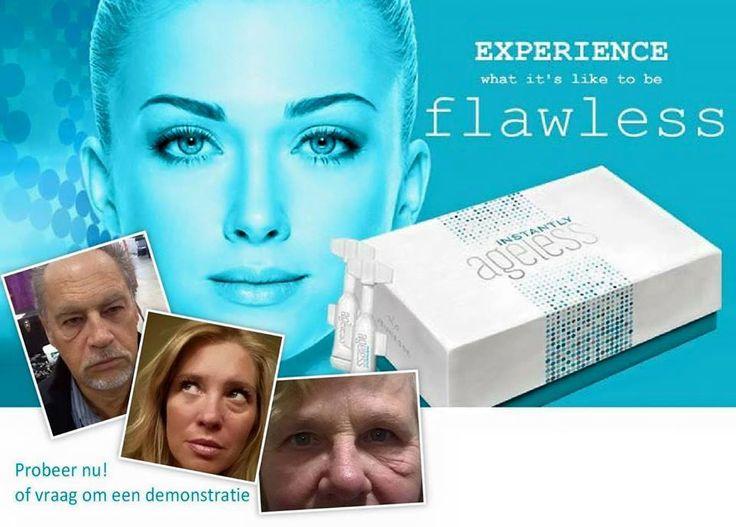 Info @ www.parfumpartys.be