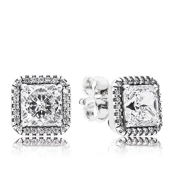 Best 25+ Pandora earrings ideas on Pinterest