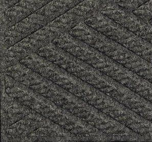 Waterhog Premier Door Mat, 3'x10' Runner,Ships for .... $175.00. Ships for $2.99. Rubber-reinforced face nubs resist crushing. Premium polypropylene fiber dries quickly to prevent fading and rotting. Self-fabric water dam edge traps dirt & water on the mat. Waterhog Premier quality in 3x10 runner. The Waterhog Premier features: Premium polypropylene fiber that dries quickly to prevent fading and rotting. Clean the mats by vacuuming or hosing off. Long lasting rubber-reinforced f...