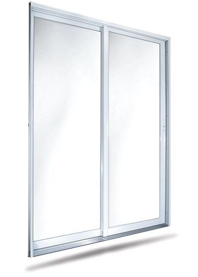 How to secure your patio or sliding glass door from break for Cheap sliding glass doors