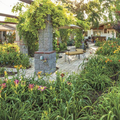 Superior Blooming Wonderland   Phoenix Home U0026 Garden