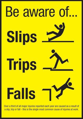 43 Best Safety Images On Pinterest Office Safety Safety