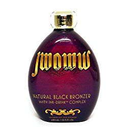 Best Australian Gold Tanning Lotion: 2017 Reviews (Top Picks) & Guide