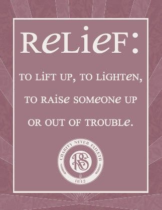 1000 images about relief society on pinterest visiting for Idea door relief society