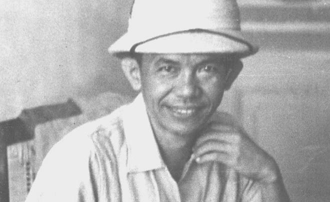 Pemerhati Sejarah: Pemindahan Makam Almarhum Tan Malaka ke TMP Merupakan Gagasan Baik