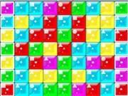 Site cu cele mai frumose jocuri cu eroii http://www.ecookinggamesonline.com/tag/chocolate-cream-cheese-bars sau similare
