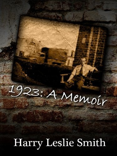 1923: A Memoir Lies and Testaments by Harry Leslie Smith, http://www.amazon.ca/gp/product/B0060CKF52/ref=cm_sw_r_pi_alp_i6x6qb1HCKX6M