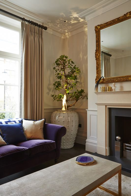 12 best barlow barlow town house chelsea images on pinterest
