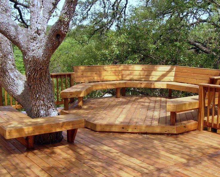 76 best Wood bench images on Pinterest | Master bedrooms, Bedroom ...