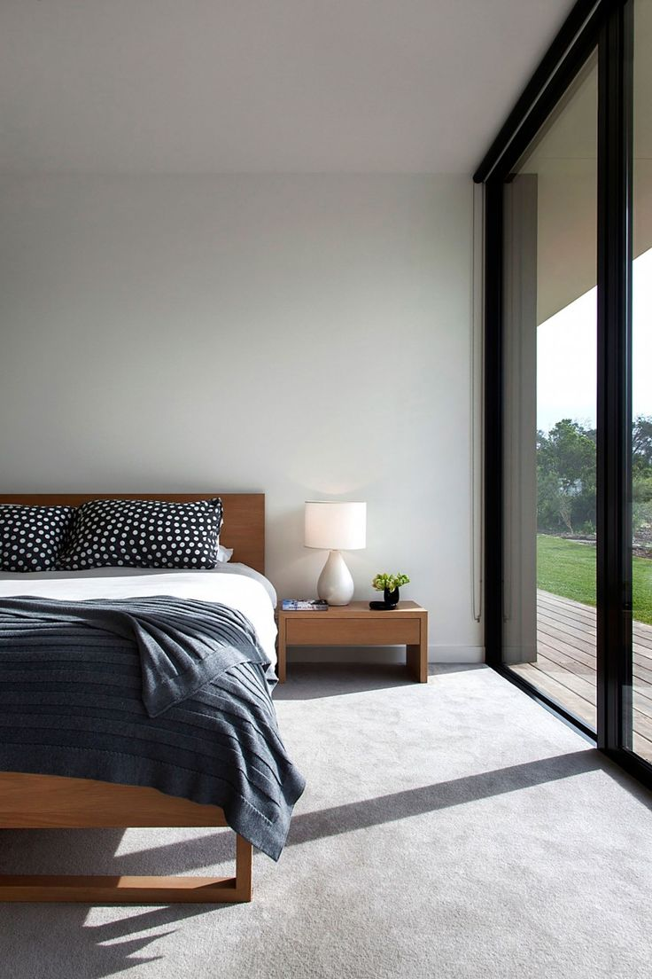 Blairgowrie 2 by InForm (11)