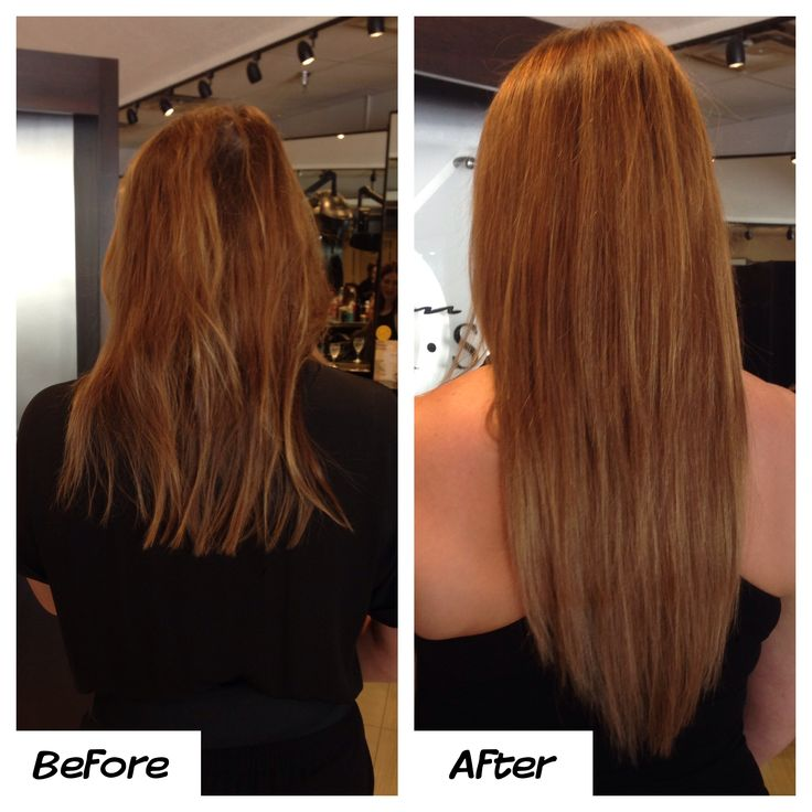 14 best hair extensions images on pinterest salons extensions who wants hair extensions we love the added thickness and length you get from these pmusecretfo Gallery