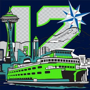 Seattle GameDay Sports Radio – Seahawks and Mariners Edition - Thanh Ho #Itunes, #Sports, #TopPaid - http://www.buysoftwareapps.com/shop/itunes-2/seattle-gameday-sports-radio-seahawks-and-mariners-edition-thanh-ho-2/