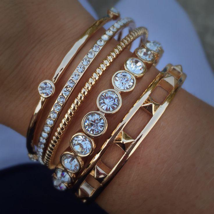 25+ Best Ideas About Premier Designs Jewelry On Pinterest