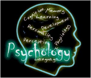 An introduction to the major theories, concepts, and applications of psychological topics, including neuropsychology, sensation and perception, human development, learning and memory, social, personality, and psychological disorders and therapy.