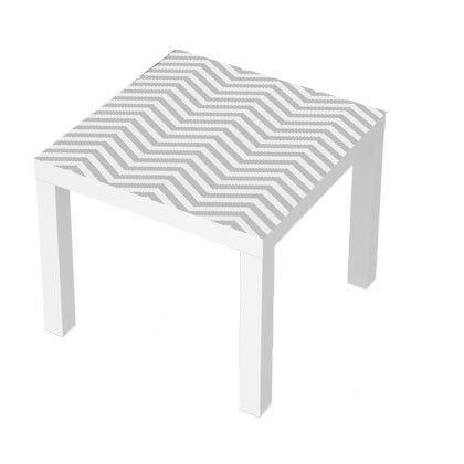 78 best id es propos de tables basses chevron sur pinterest tables basses jaunes et meubles. Black Bedroom Furniture Sets. Home Design Ideas