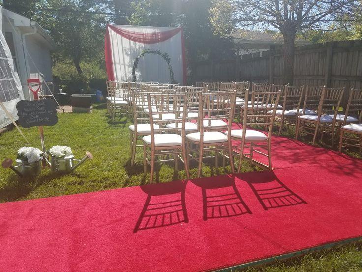 140 best Wedding Ceremony images on Pinterest