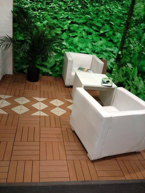 Astonishing Ideas Bathroom Flooring With Oak Cabinets Light Outdoor Cork Mid Century Dark Stairways Travertine