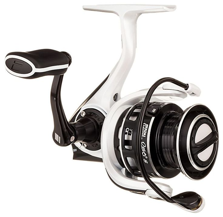 52 best abu garcia fishing tools images on pinterest for Bass pro shop fishing reels