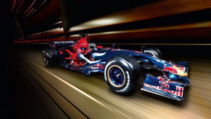 Red Bull Racing HD Wallpaper, Red Bull Racing Images