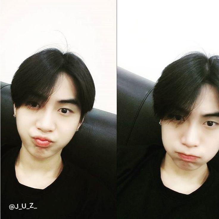 MMO 주진우 (@J_U_Z_) | Twitter