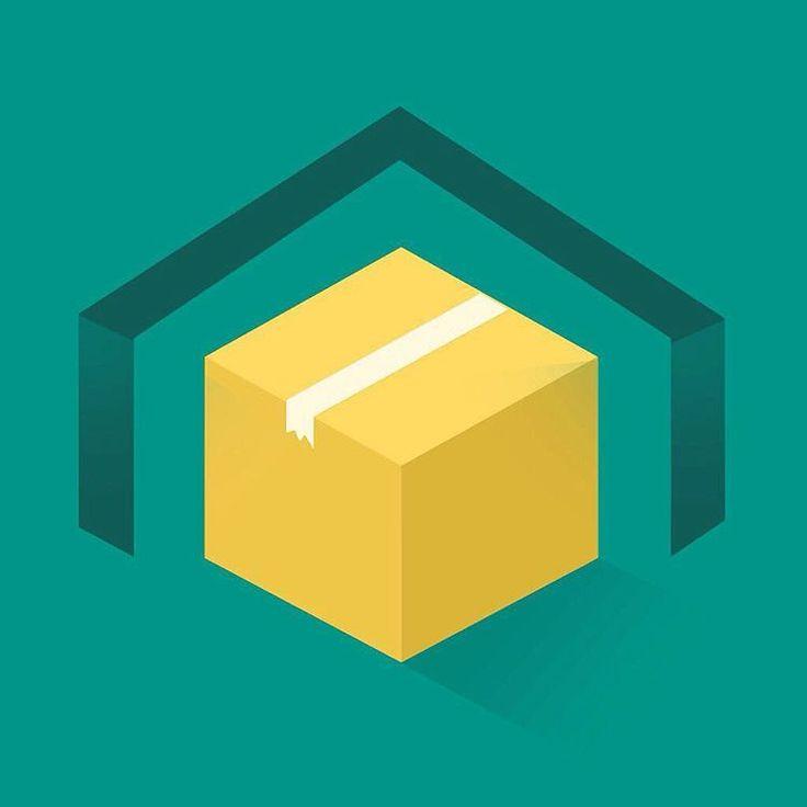 """В нашем портфолио снова пополнение мы разработали систему складского учета производственных товаров под названием """"Склад"""". Решили задачу с помощью PHP Yii2  основные функции: - Система управления пользователями (роли) - Отображение наличия продукции на складе - Функция продажи - Отчетность - Возможность оставить заявку на нужную продукцию  Технические особенности: - Использование Rest Api на стороне сервера - Использование Material Designe  #склад #разработка #веб-приложение #бизнес #tomsk…"""