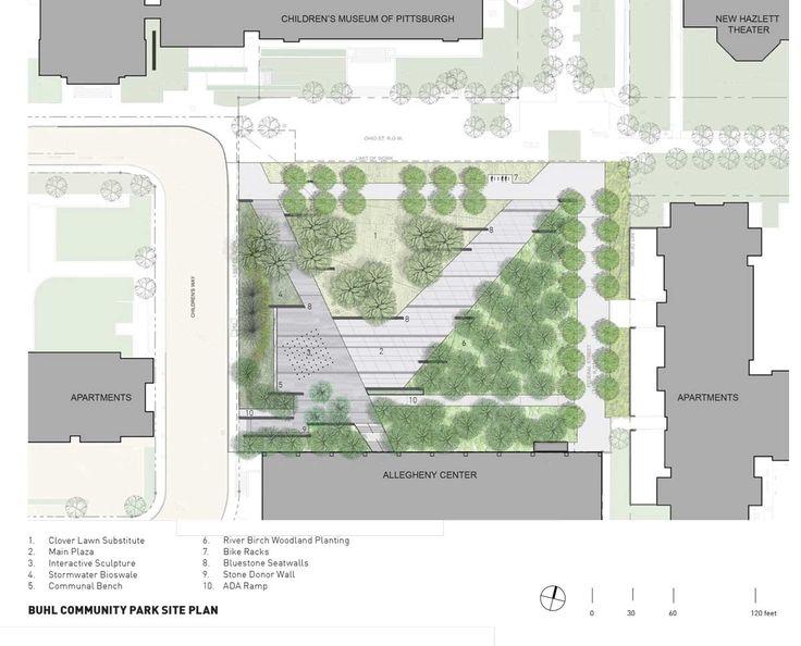 42 Best Plaza Spaces Images On Pinterest Landscape Architecture Design Landscape Design And