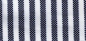 Tessuto Camicia Monti Oxford riga blu scuro e bianca. | Camicie per Uomo Online | Vendita su Misura | Camicia a Quadri, Righe e Fantasia | Cravatte e polo sartoriali | Camicieuomo