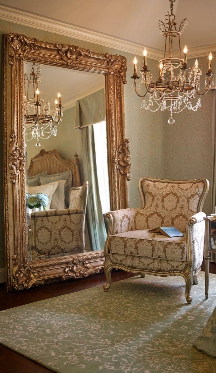 Oversized Wall Mirrors Sale