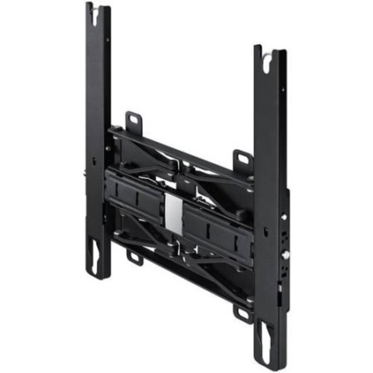 Samsung Wall Mount For TV 78 Screen Support 110 LB Load Capacity Black WMN4277SK/ZA