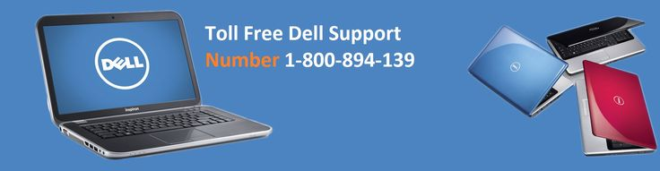 Dell support Australia providing complete technical support for help call Dell support number 1-800-958-239 or click here http://bit.ly/2otVRol or visit our website here http://dell.supportnumberaustralia.com
