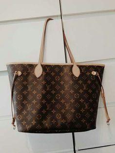 2013 latest hermes handbags online outlet, cheap designer celine leather  handbags online outlet,  shipping cheap LOUIS VUITTON handbags    WWW.shEMalL.Net