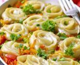 Recette de Croquettes de thon aux pommes de terre sans friture