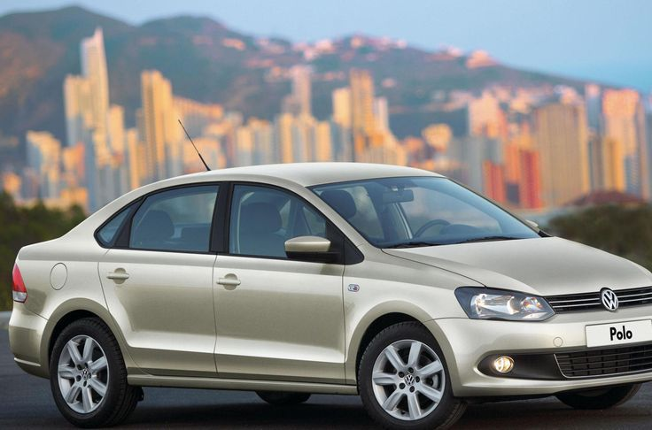 Awesome Volkswagen 2017: Volkswagen Polo Sedan Photos and Specs. Photo: Polo Sedan Volkswagen tuning and 22 perfect photos of Volkswagen Polo Sedan Car24 - World Bayers Check more at http://car24.top/2017/2017/07/07/volkswagen-2017-volkswagen-polo-sedan-photos-and-specs-photo-polo-sedan-volkswagen-tuning-and-22-perfect-photos-of-volkswagen-polo-sedan-car24-world-bayers/