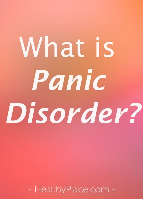 informative outline on panic attacks Matthew d jacofsky, psyd, melanie t santos, psyd, sony khemlani-patel, ph d & fugen neziroglu, phd of the bio behavioral institute, edited by ce.